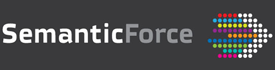 SemanticForce logo